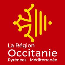 600px-Logo_Occitanie_2017.svg.png