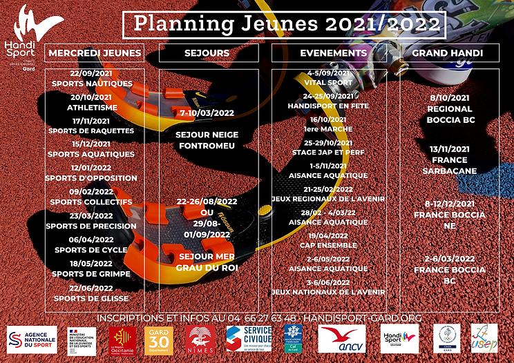 Planning Jeunes 2021 2022 V1.png