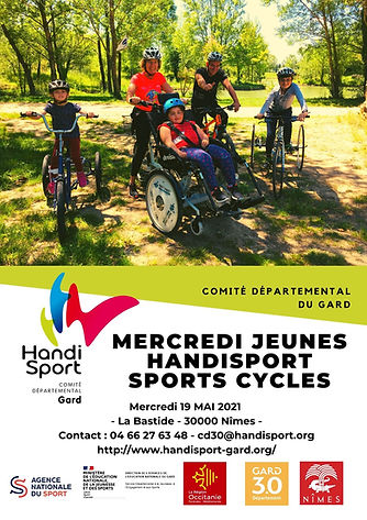 Journée Jeunes Cycles.png