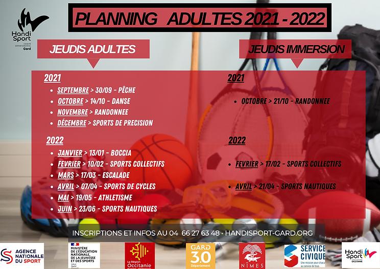 Affiche Planning Adultes 2021-2022.png