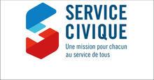 Service_Civique_.jpg