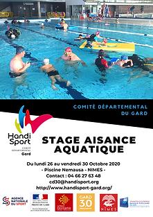 2020-2021 stage aisance aquatique.png