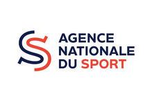 Agence nationale du Sport.jpeg