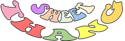 sweet-thang logo