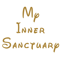 My Inner Sanctuary IG (4).png