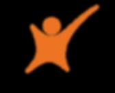 DC_Logo-03.png