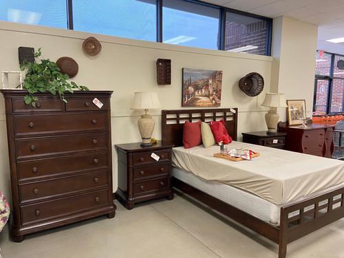 Bedroom Suite.JPEG