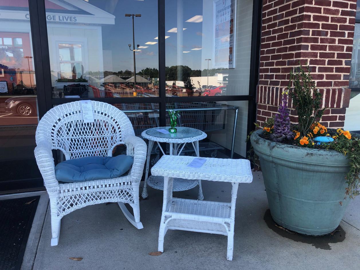 Outside Furniture.JPG