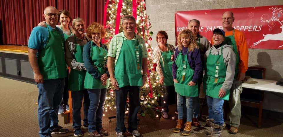 Santa Shoppe 6.jpg
