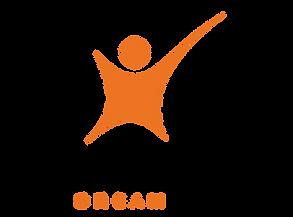 DC_Logo-02.png