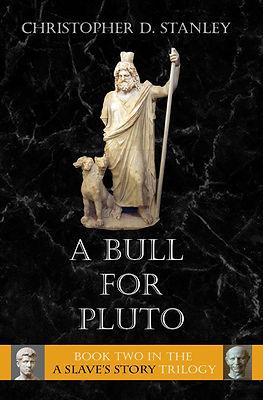 Bull Front Cover (Final).jpg
