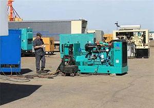 Generator 8.jpg