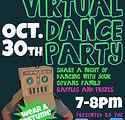 dance party (1).jpg
