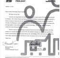 return_letter.png