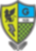 Govans_Crest_CMYK.png