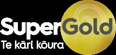 supergoldcard logo.png