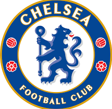 The Problem At Chelsea