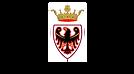 logo%20pat%202021_edited.png