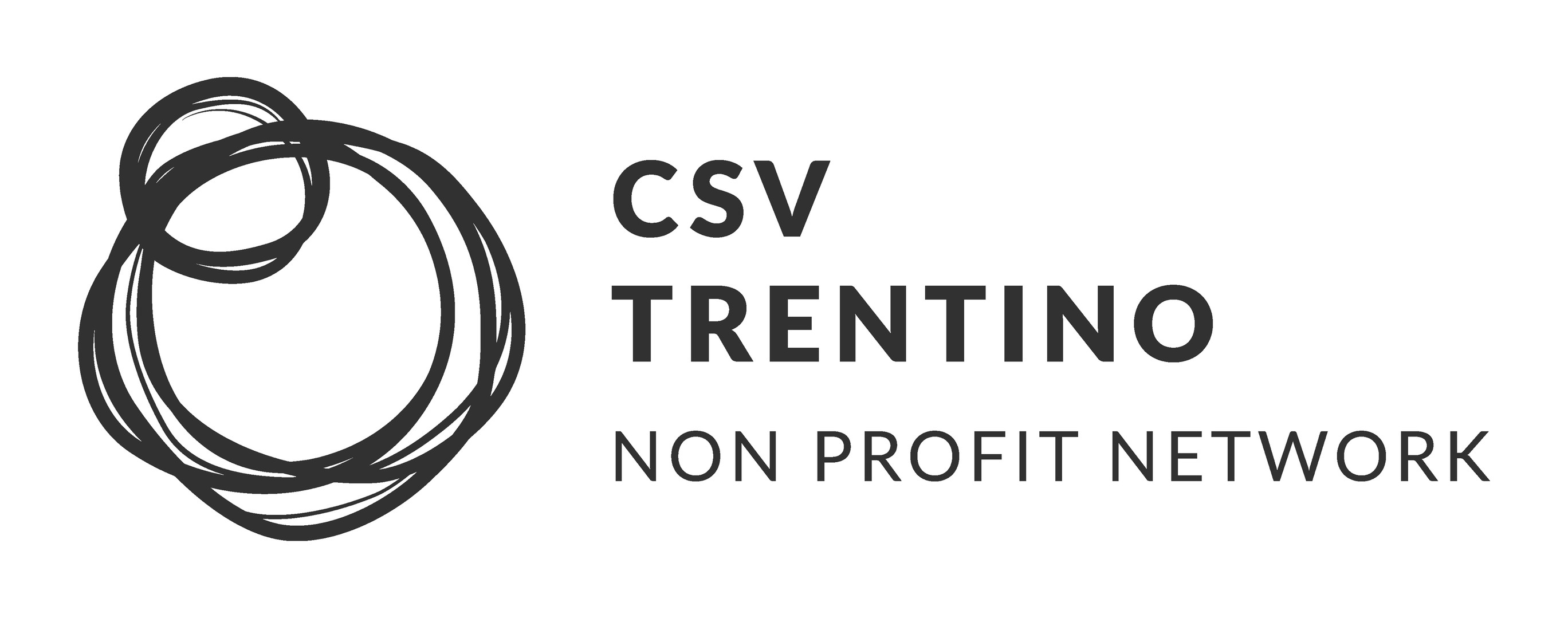 logo csv.jpg