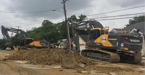 Screenshot_2019-08-02_SYB_Construction_C