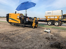 DIRECTIONAL DRILL.jpg