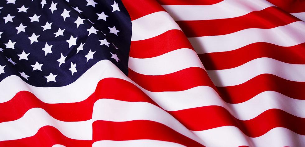drapeau USA.jpg