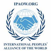 international Peoples' Alliance.jpg