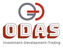 Logo ODAS.jpg