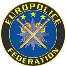 European Police Federation.jpg