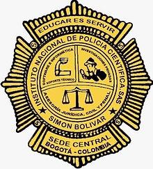Simon Bolivar Scientific Institute