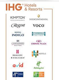 IHG_logo_InterContinental_Hotels_Group._
