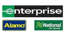 national-alamo-enterprise-c68286cf5056a3