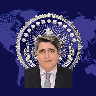 El_Houari_LACHACHI-(Logo_UFI ).png