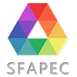 logo-sfapec.png
