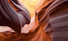 antelope-canyon-1128815_1920.jpg