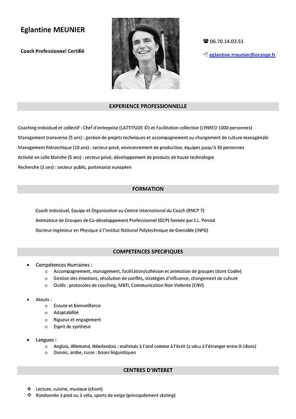 CV_Coaching_EM_112020.png