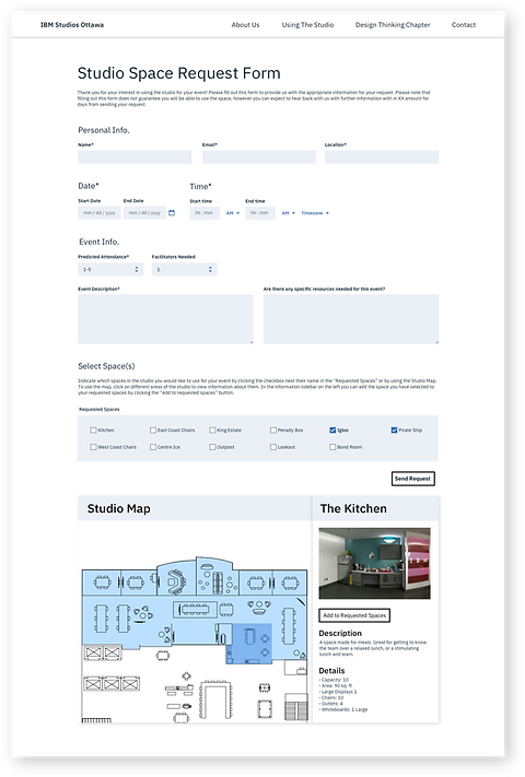 Booking Form2.0.png