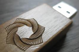 laser-etching-wood.png