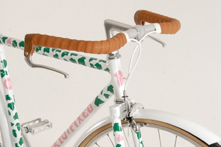 blog_Eley-Kishimoto-X-Tokyo-Fixed-Bike.p