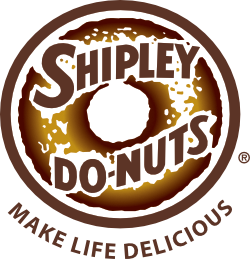 Shipley-Logo-MLD-1.png