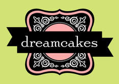 Copy of Dreamcakes Logo High Resolution.