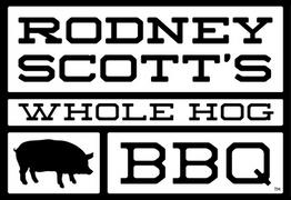 Copy of RSBBQ_Logo.png