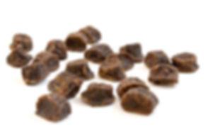 dry-raw-complete-plus-beef-02_600x600@2x