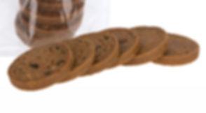 coins-salmon_edited_edited_edited.jpg