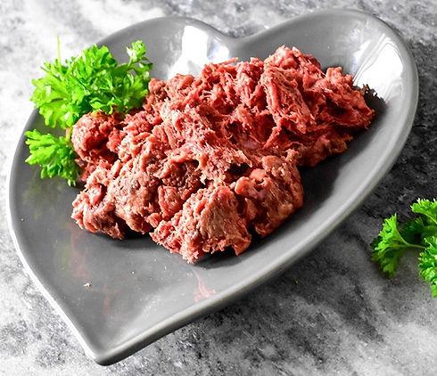 Greens-Food-Eco-Packaging_edited.jpg