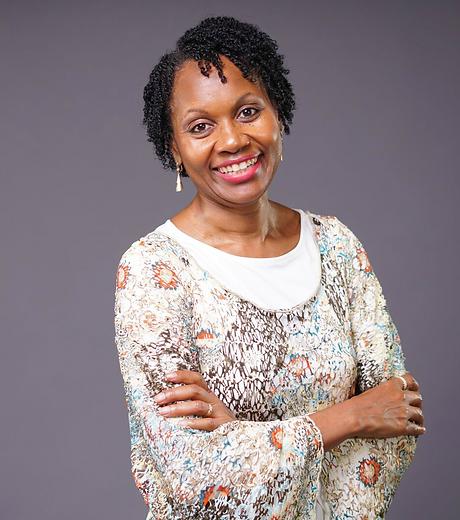 Pastor Karen Gardner.png
