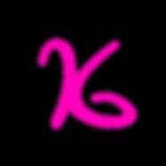 KG2T copy.png