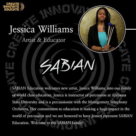 Jessica Williams.png