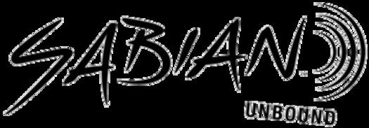 Sabian_logo19.png