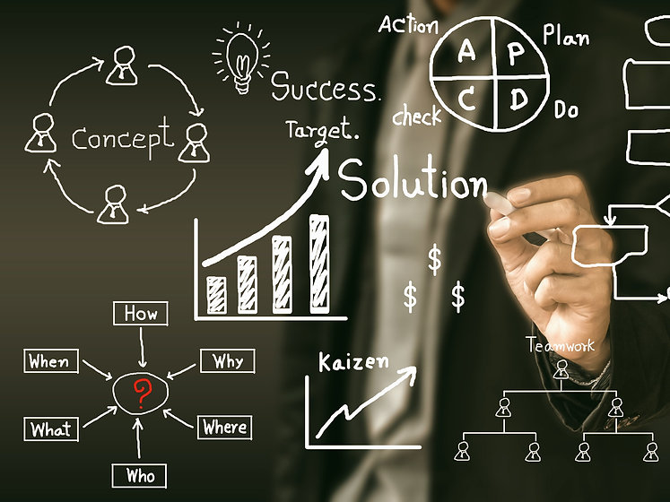 Concept business drawn aim for solution success on above_edited.jpg